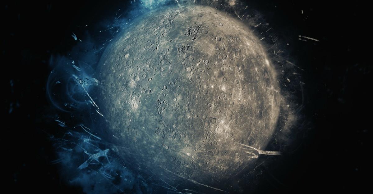 Pe 18 iunie Mercur intră în retrograd. Mesajul transmis de Univers pentru această perioadă în funcție de zodie