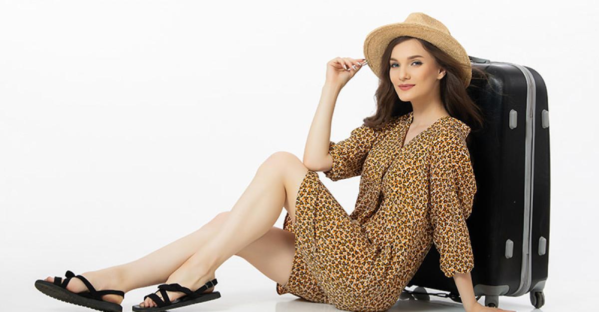 Sense lansează prima colecţie fashion din cupro, o ţesătură 100% vegană