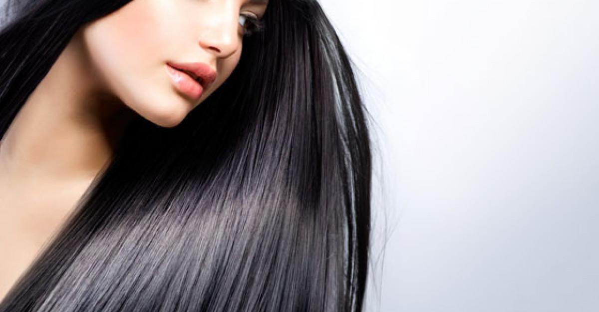 10 Masti NATURALE care accelereaza cresterea parului si trateaza problemele scalpului