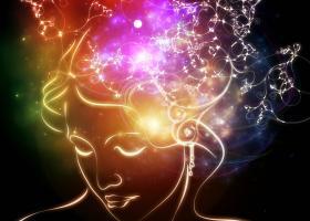 13 fapte uimitoare despre mintea ta subconstienta