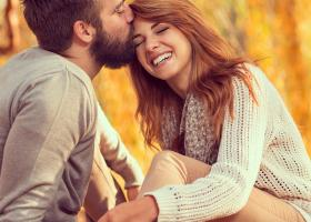 Horoscop dragoste: Cum stai cu iubirea in luna octombrie 2017