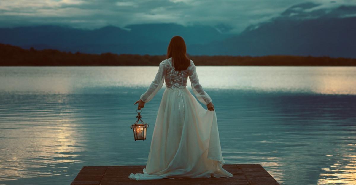 20 de mantre care te elibereaza de stres si iti aduc liniste in suflet