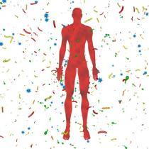 Microbiomul:Universul incredibil din colonul uman, legatura dintre imunitatea, anxietate, cancer si ceea ce mancam