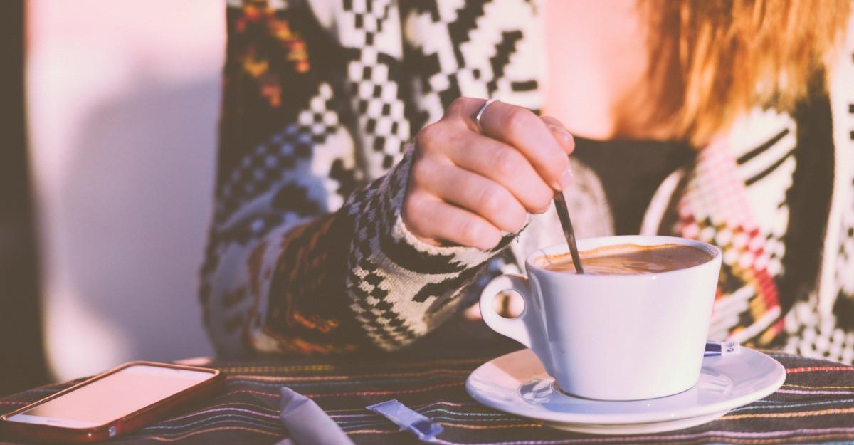 Espressor care nu-ti ofera doar espresso: tipuri de aparate pentru cafea