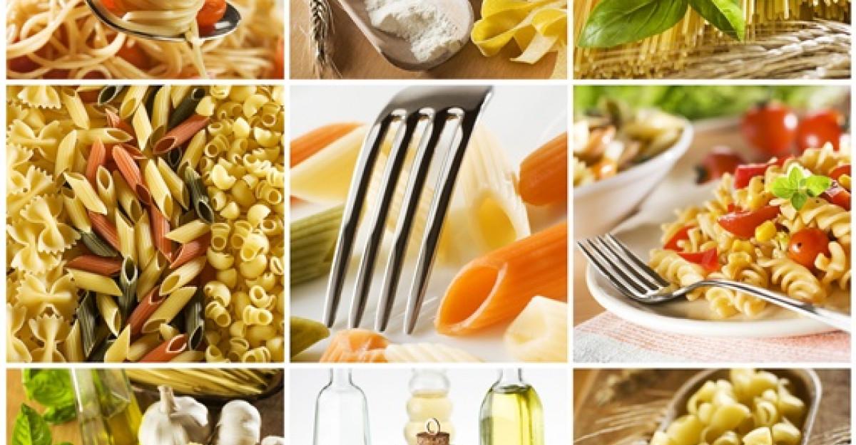 5 Tipuri de faina bio, excelente in curele de slabire