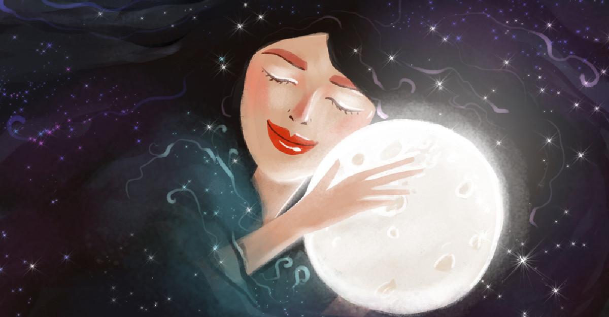 Horoscop pentru suflet: Mantra zodiei tale pentru săptămâna 24-30 mai