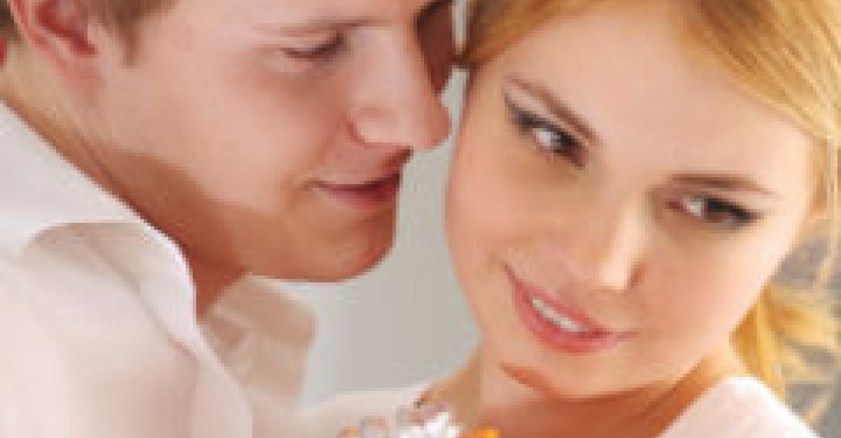 matrimoniale femei singure pentru casatorie