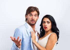 Top 3 povesti adevarate despre sex