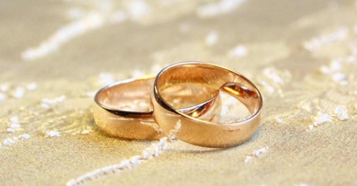 Top 5: Cele mai romantice cereri in casatorie