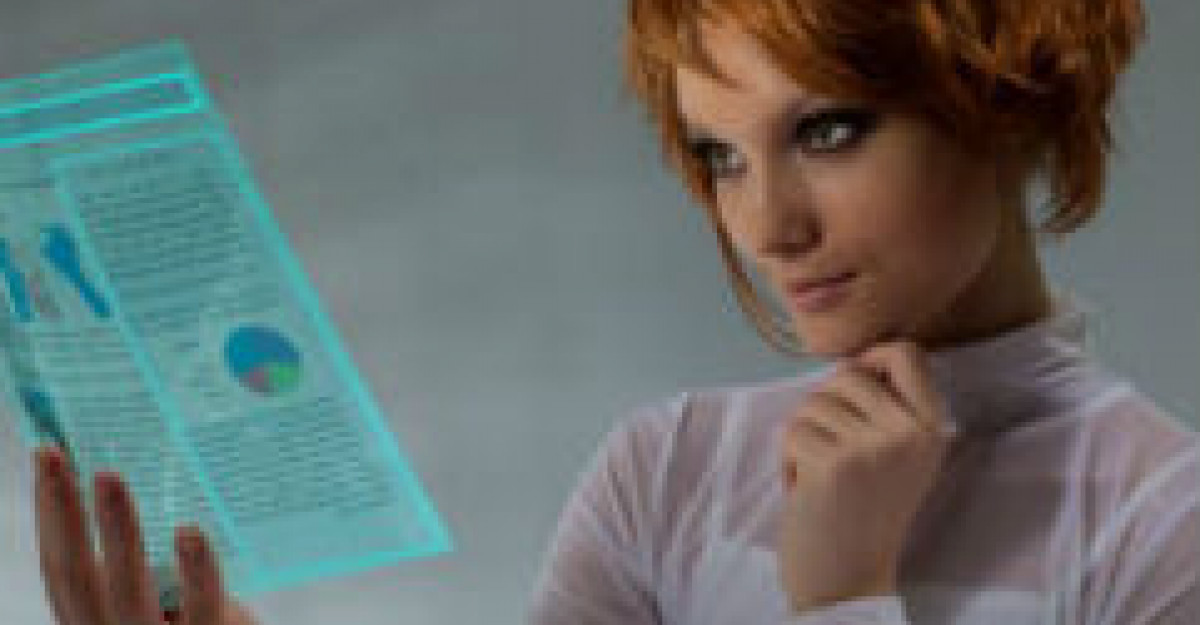 5 Greseli cognitive comune pe care si oamenii inteligentie le fac