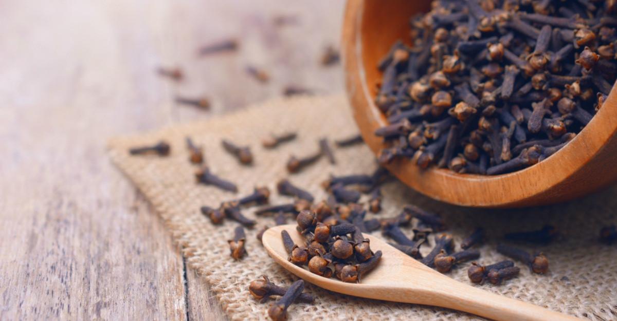 Beneficiile si proprietatile surprinzatoare ale cuisoarelor