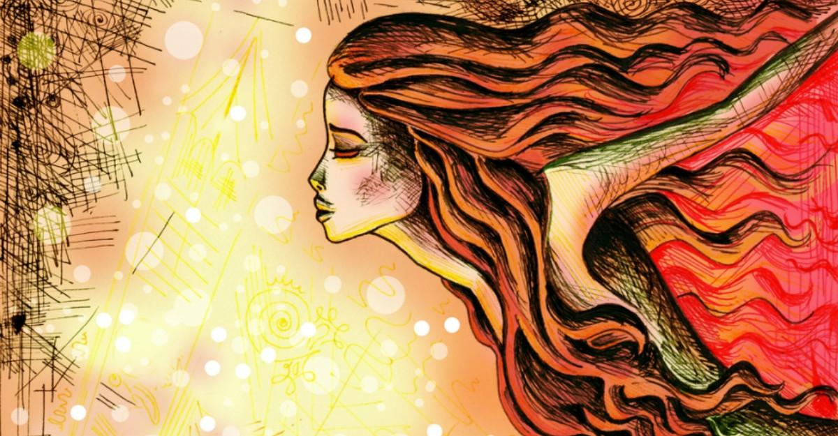 Cele mai puternice mantre pentru a îți liniști sufletul atunci când nimic nu mai pare să funcționeze