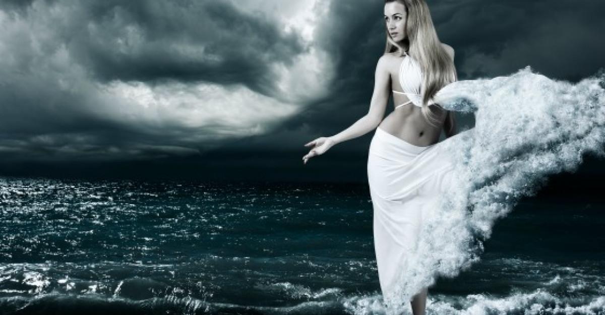 Astrologie: Limbajul trupului pentru fiecare zodie