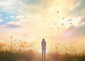 Cinci trucuri simple pentru a te feri de energia negativa a celor din jur