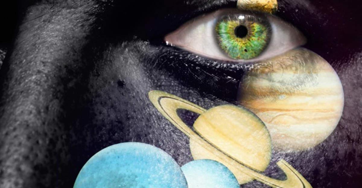 Maestrul dragostei: Cum ne influenteaza intrarea lui Venus in Taur?