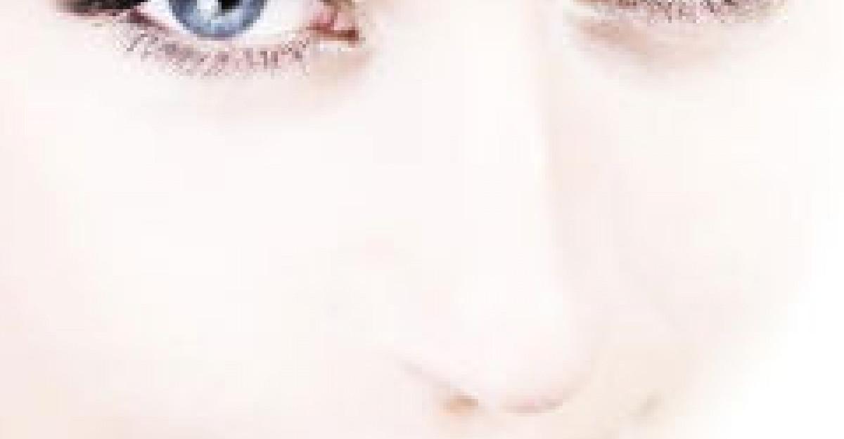 Au cu adevarat efect cremele pentru ochi?