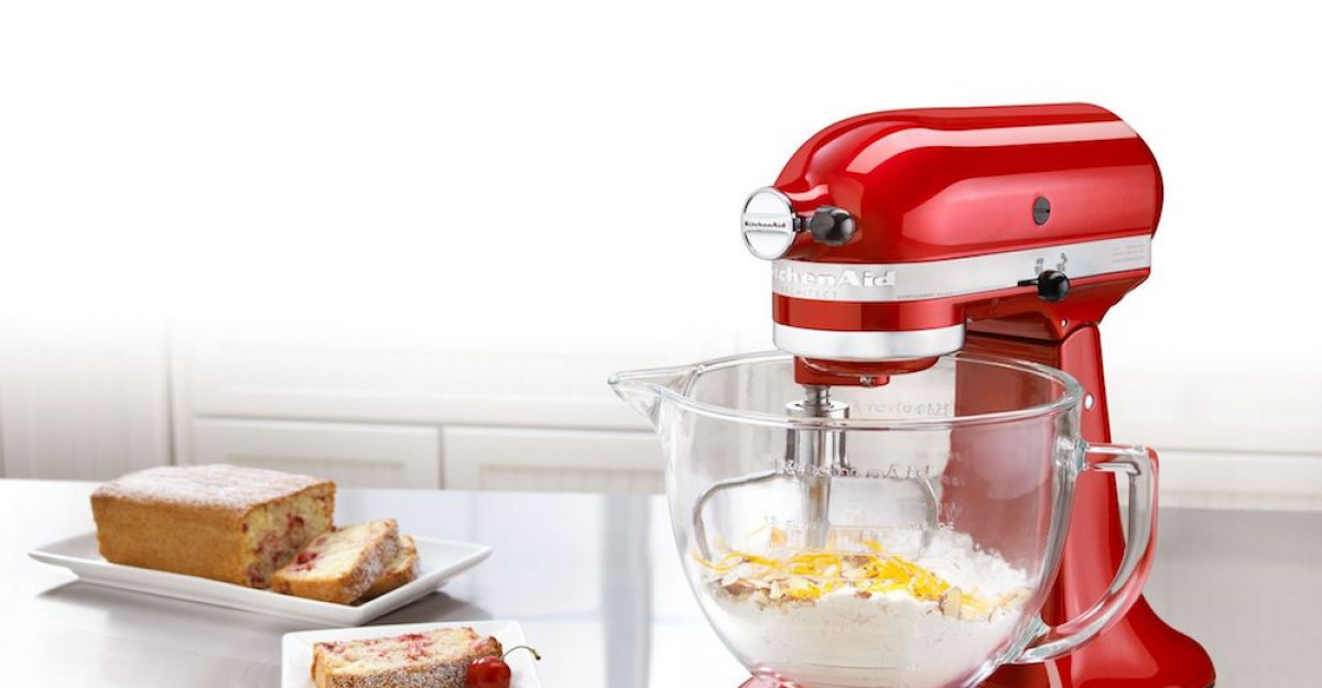 KitchenShop, un business 100% românesc, sărbătorește 10 ani de la lansare și revoluționează gătitul acasă