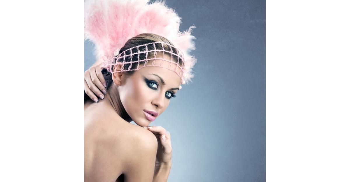 Ladies Lounge adauga servicii de cosmetica medicala si make-up profesionist