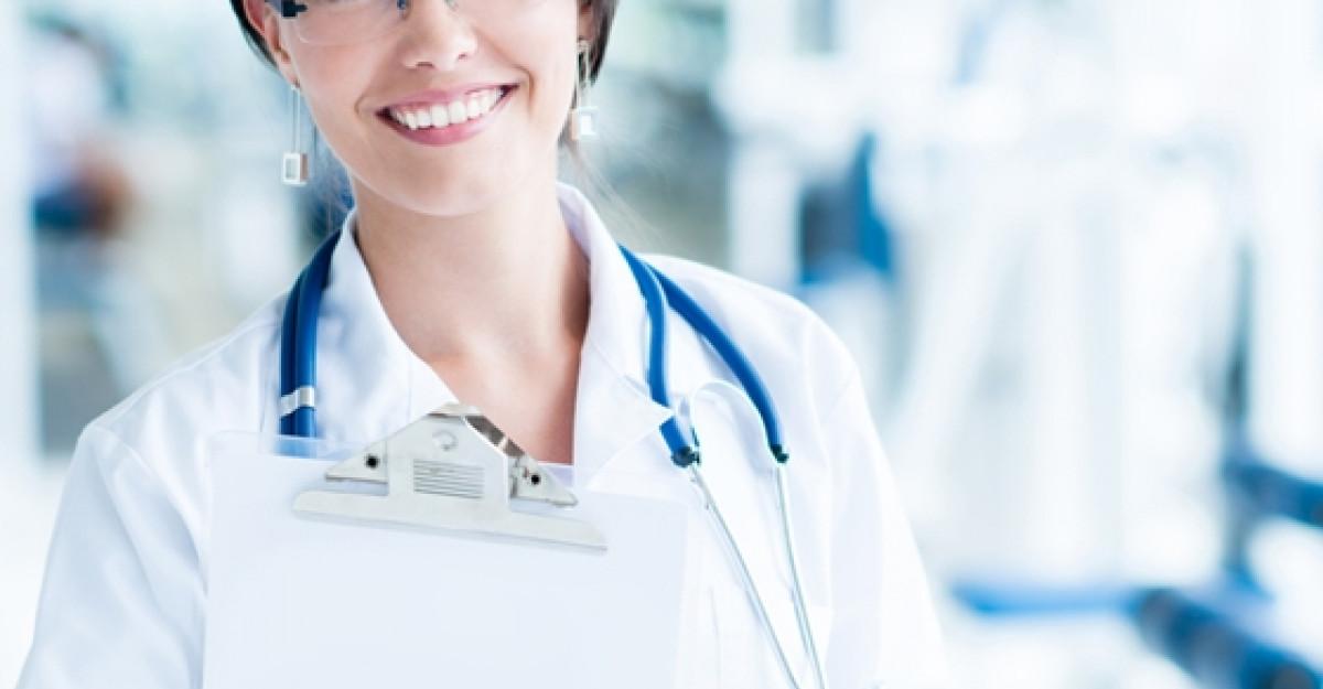 Top 3 cei mai faimosi medici din lume