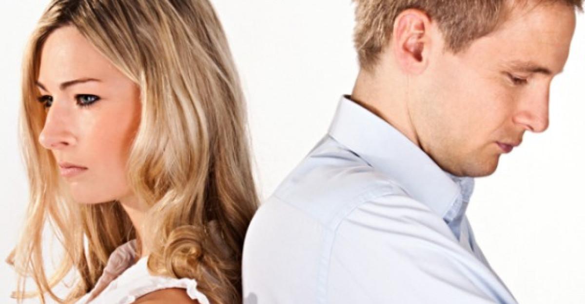 Totul despre consiliererea de cuplu