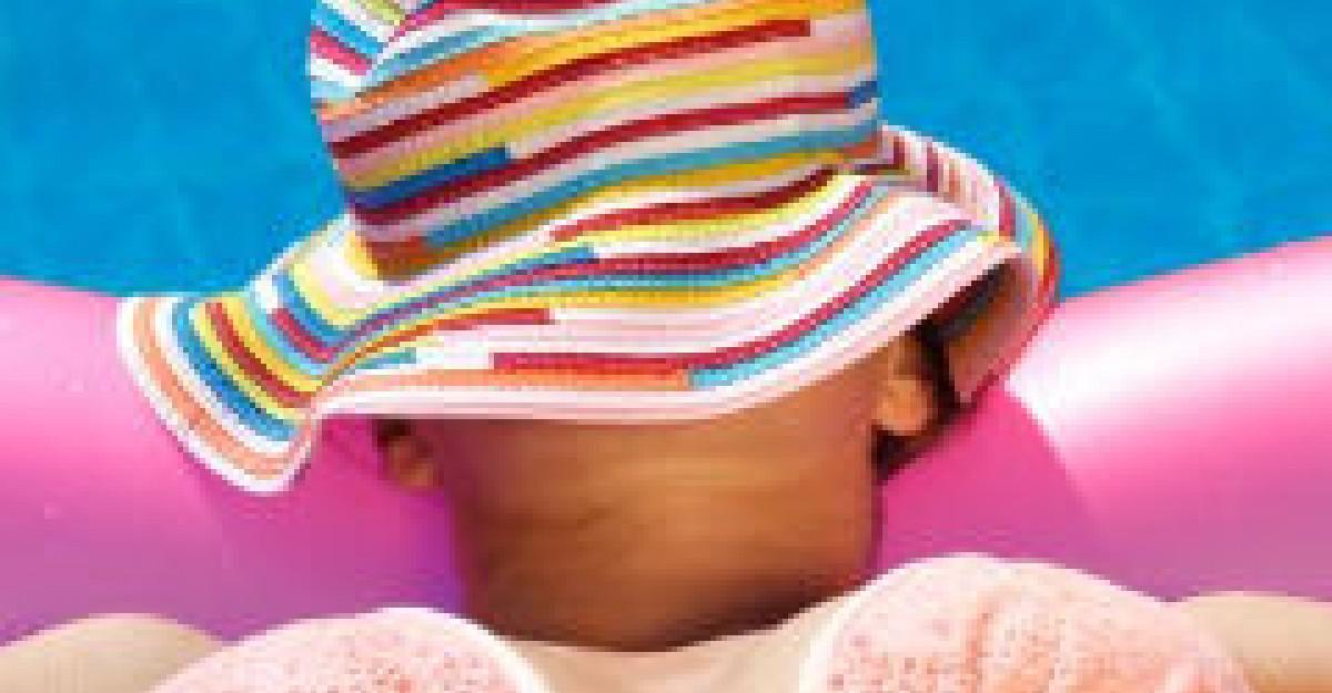 Protejarea pielii de radiatia solara