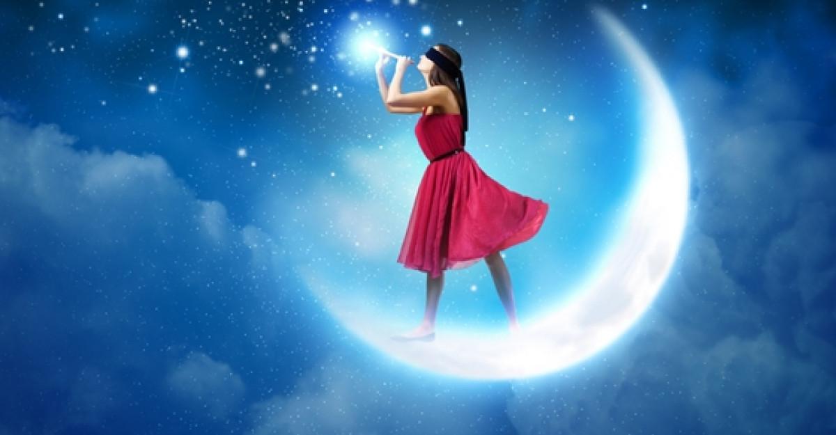 Zilele benefice in dragoste pentru fiecare zodie in 2015