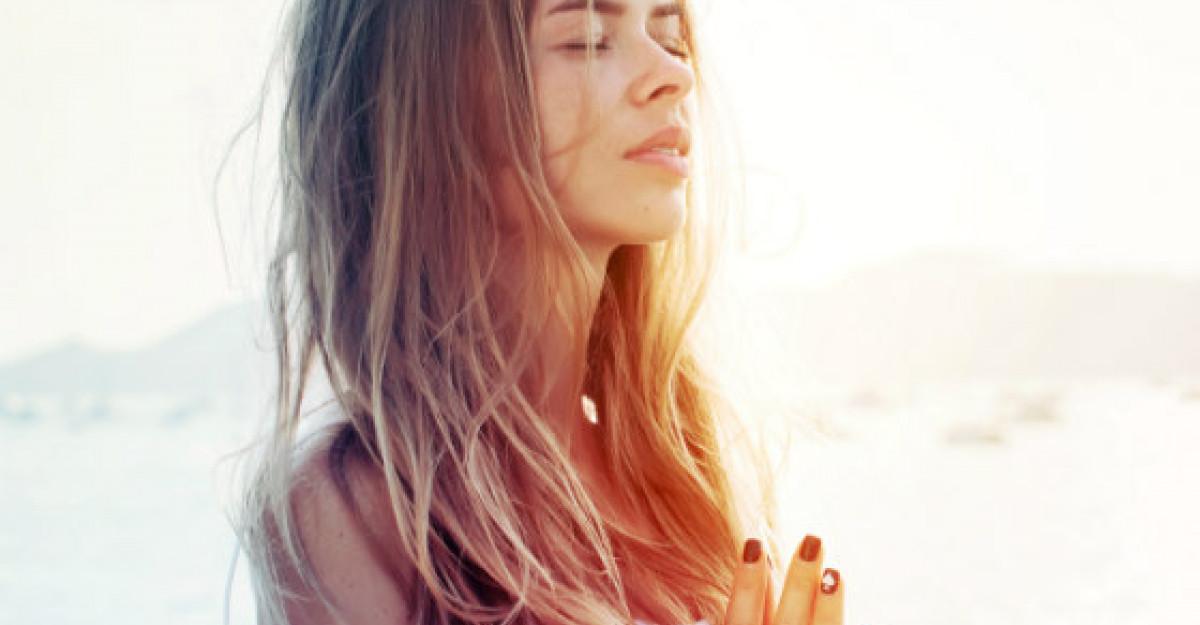 3 lucruri pe care trebuie sa le porti mereu cu tine ca sa fii zen