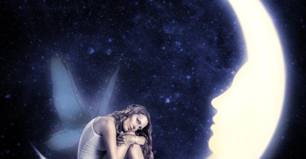 Astrologie: Miscarile retrograde ale planetelor si efectele acestora