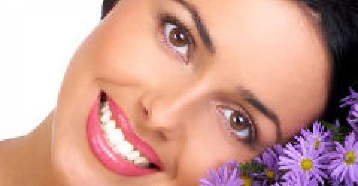 Remedii naturiste pentru albirea dintilor