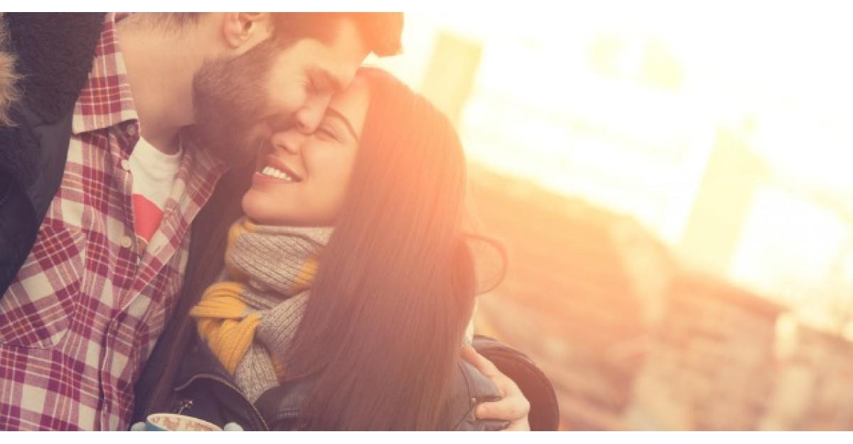 9 Lucruri pe care fiecare barbat care iubeste o femeie ar trebuie sa le stie