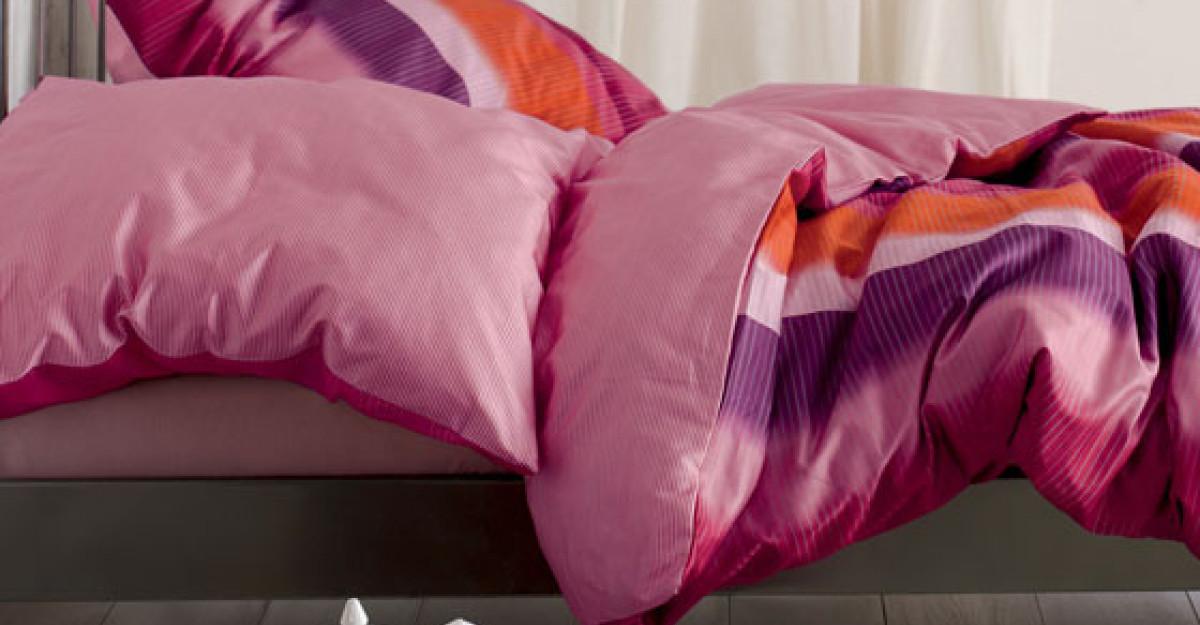 Revitalizeaza-ti dormitorul: 25 de accesorii pentru dormitor