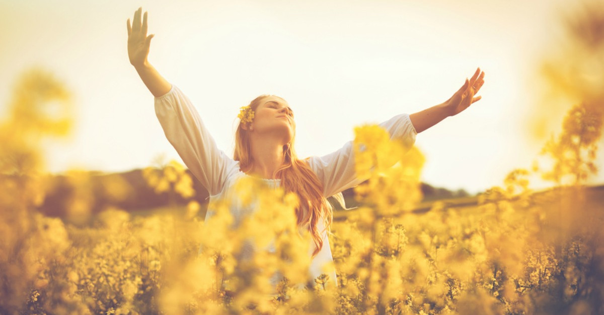 Despre fericire – 10 conferinte TED pe care trebuie sa le vezi