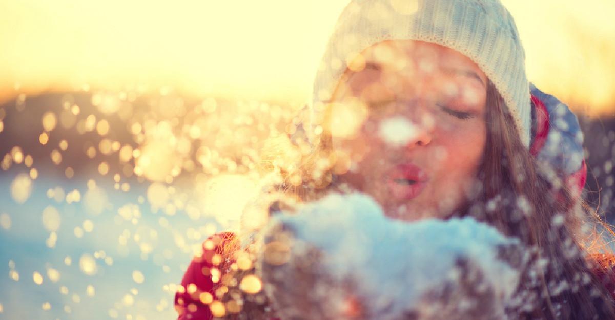 Trucuri sa facem fata frigului de afara