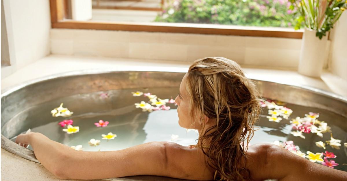 Le Petit Marseillais îți oferă mai multă strălucire pentru vară, cu noul gel de duș intens hidratant cu efect de satinare