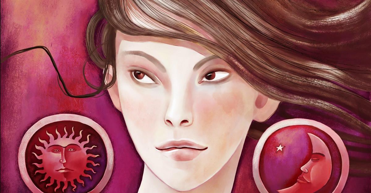 Astrologie: Cele mai puternice trasaturi ale tale conform zodiacului chinezesc