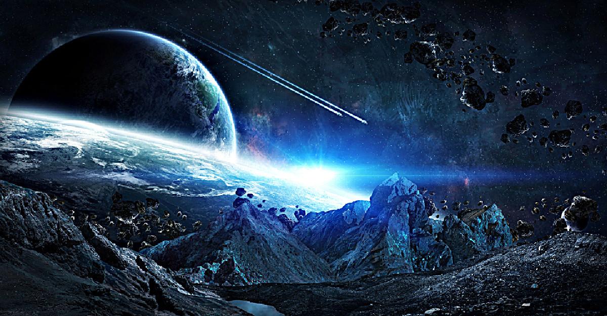 Cum te va afecta Mercur Retrograd în următoarele săptămâni în funcție de zodia în care te-ai născut