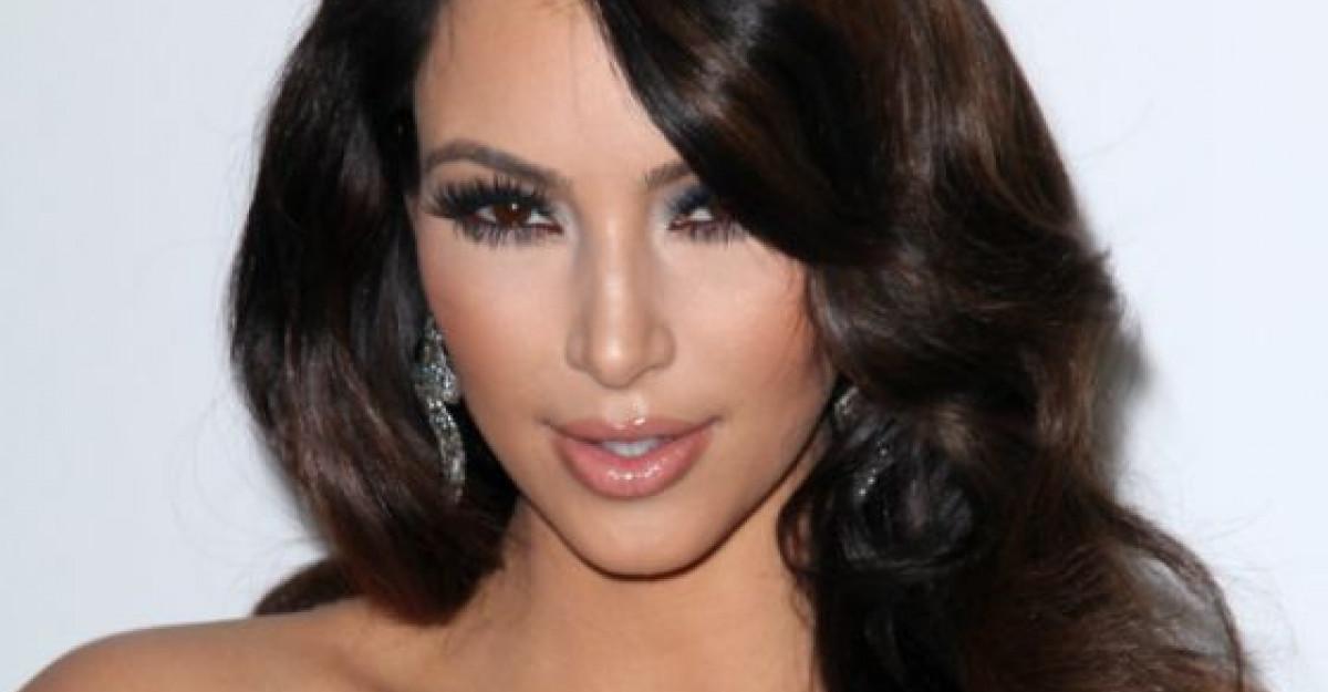 6 secrete pentru un par perfect, dezvaluite de hair-stilistul lui Kim Kardashian