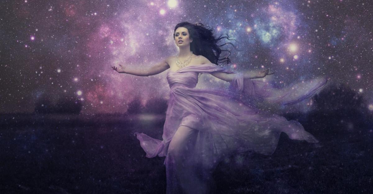 20 de lucruri pe care sa le inveti pentru linistea sufletului tau