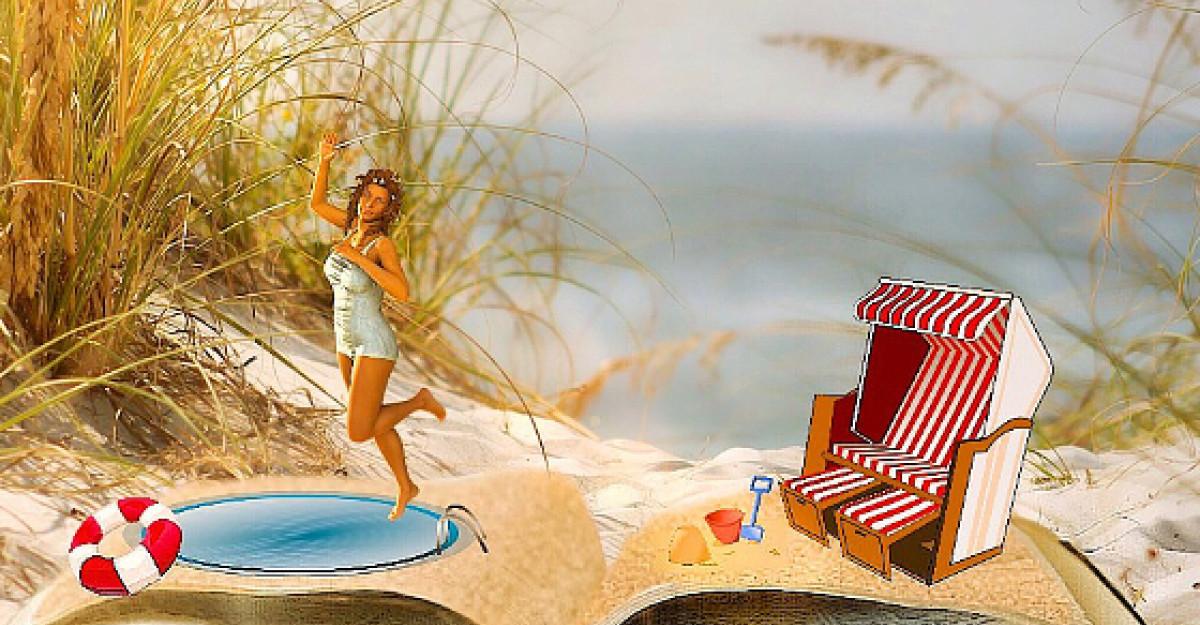 Carti de citit pe plaja: Casa de la Riverton