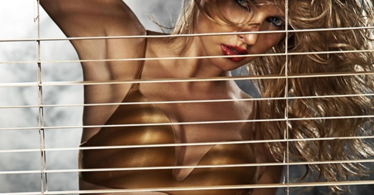 Interpretarea viselor erotice
