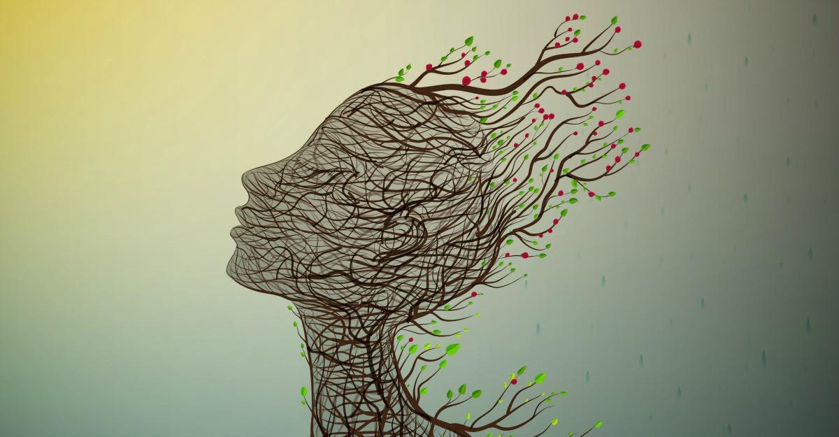 Secretul creatiei constiente: esti creatoarea propriei tale vieti