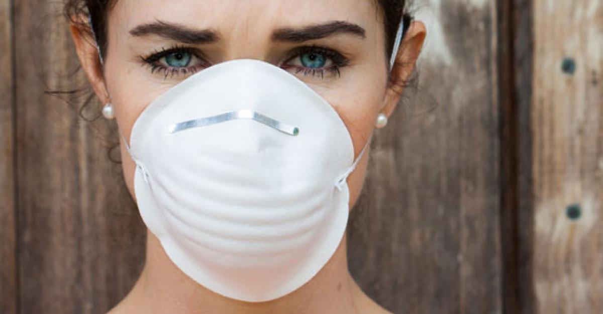 Precizari MAE cu privire la epidemia de Ebola