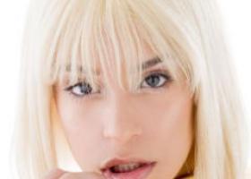 5 Semne nebanuite ale stresului