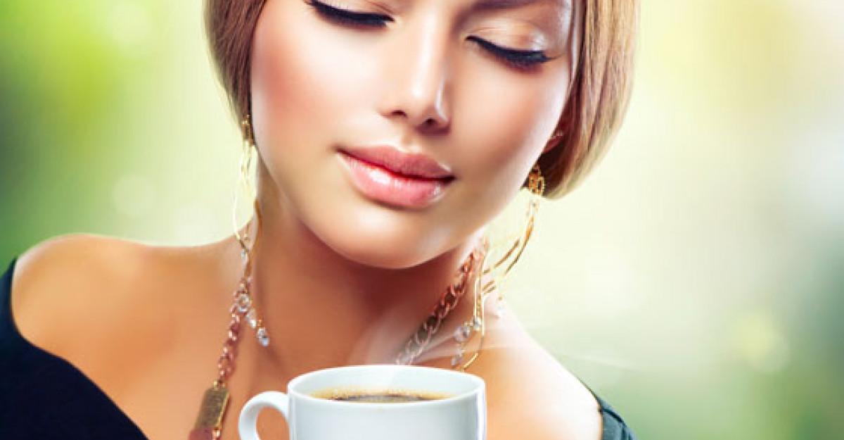 10 Ceaiuri si suplimente pentru SLABIRE