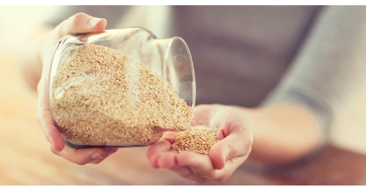 Ce efect are consumul de quinoa asupra ta