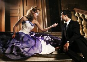 12 seriale istorice care te vor fascina si te vor tine cu sufletul la gura