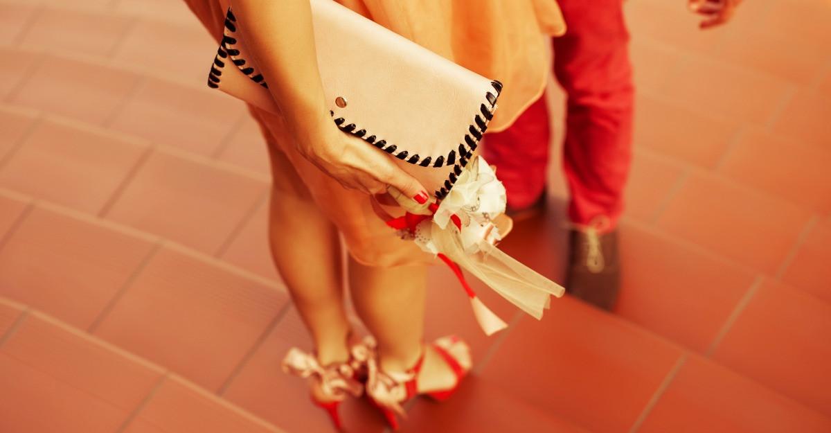 Cum te imbraci la prima intalnire ca sa il cuceresti