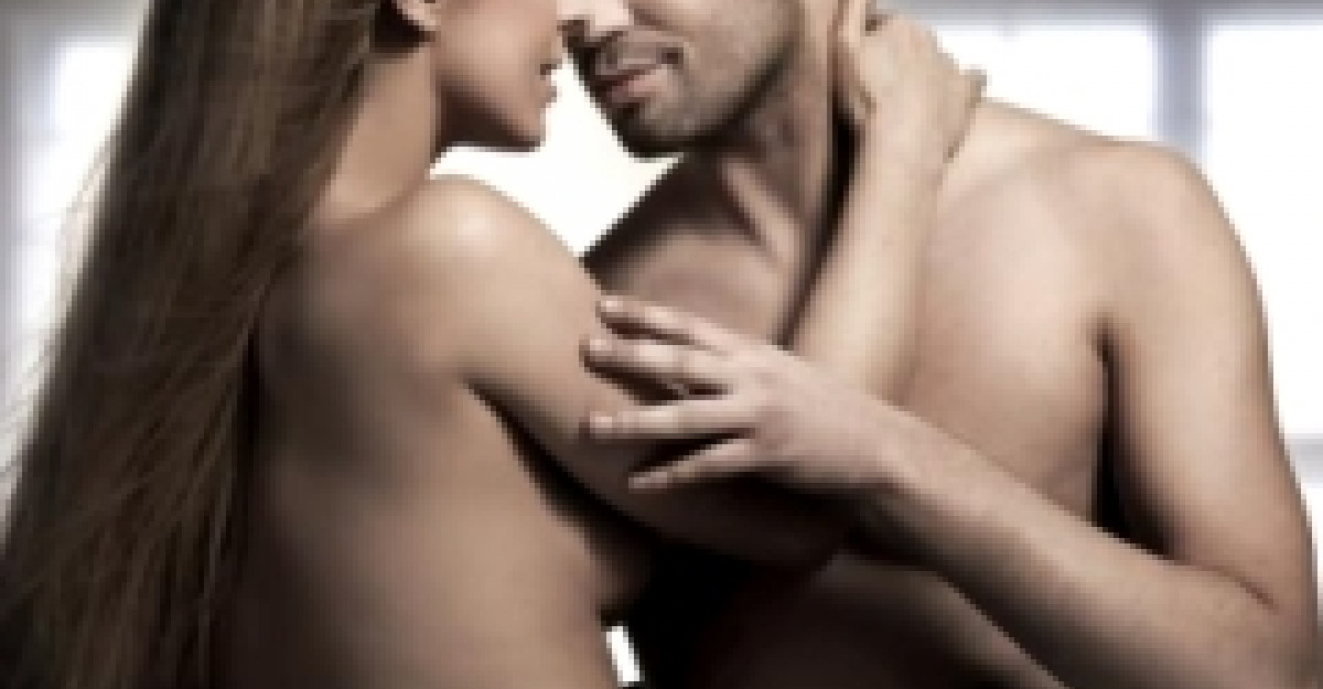 Top secret! 9 ganduri murdare care ii trec prin cap iubitului tau