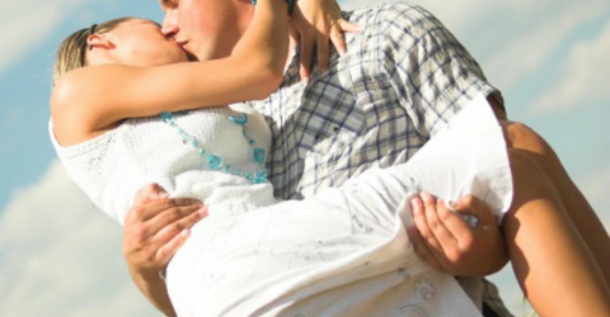 10 motive pentru a spune DA in timpul verii