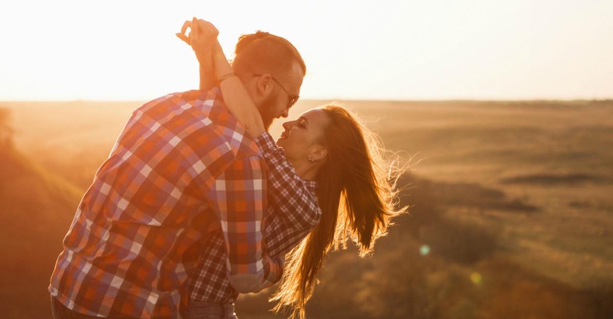Regulile de aur ale iubirii. 30 de sfaturi care iti pot proteja sufletul de durere
